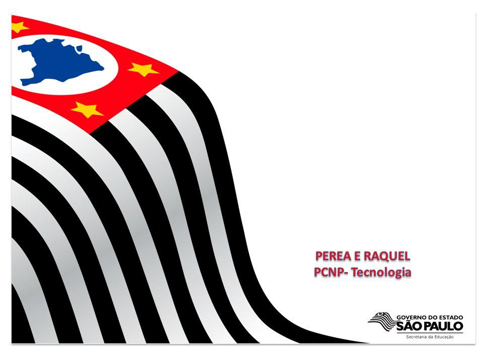 PEREA E RAQUEL PCNP- Tecnologia