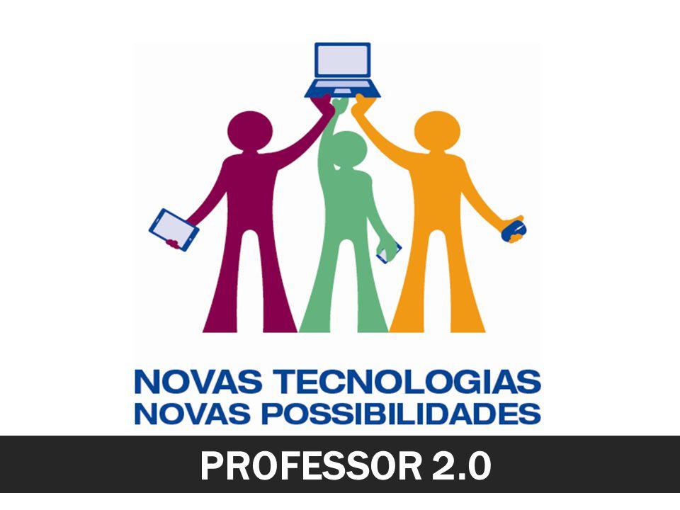PROFESSOR 2.0