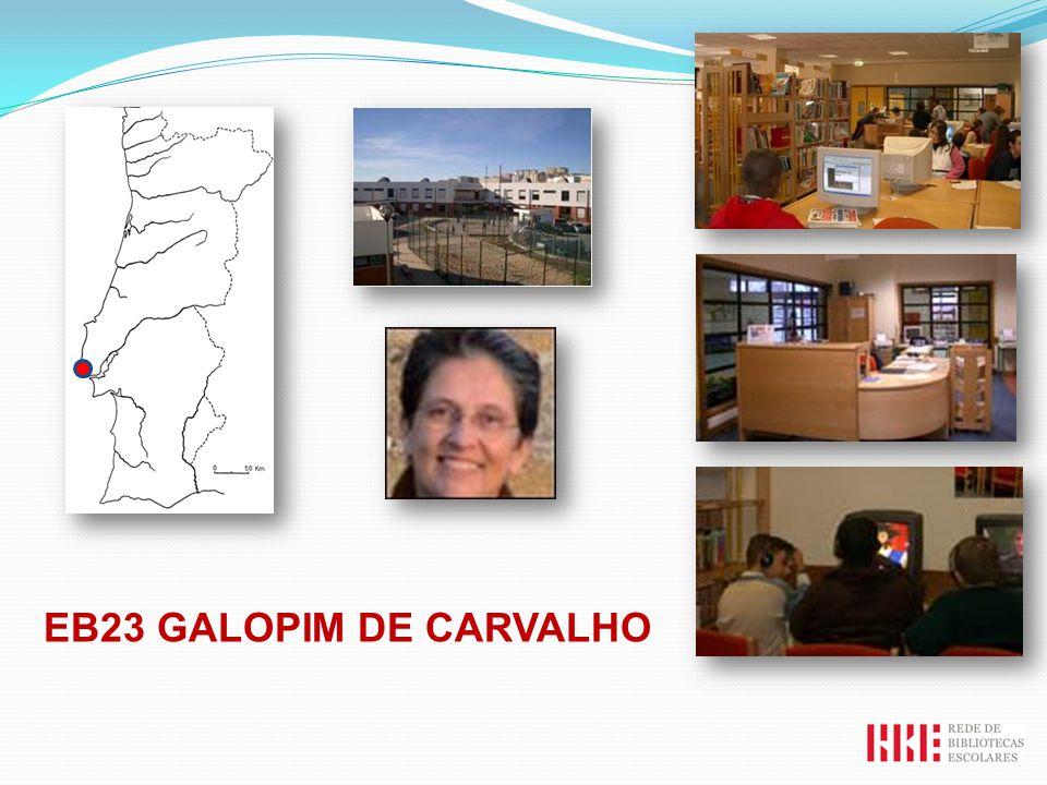 EB23 GALOPIM DE CARVALHO