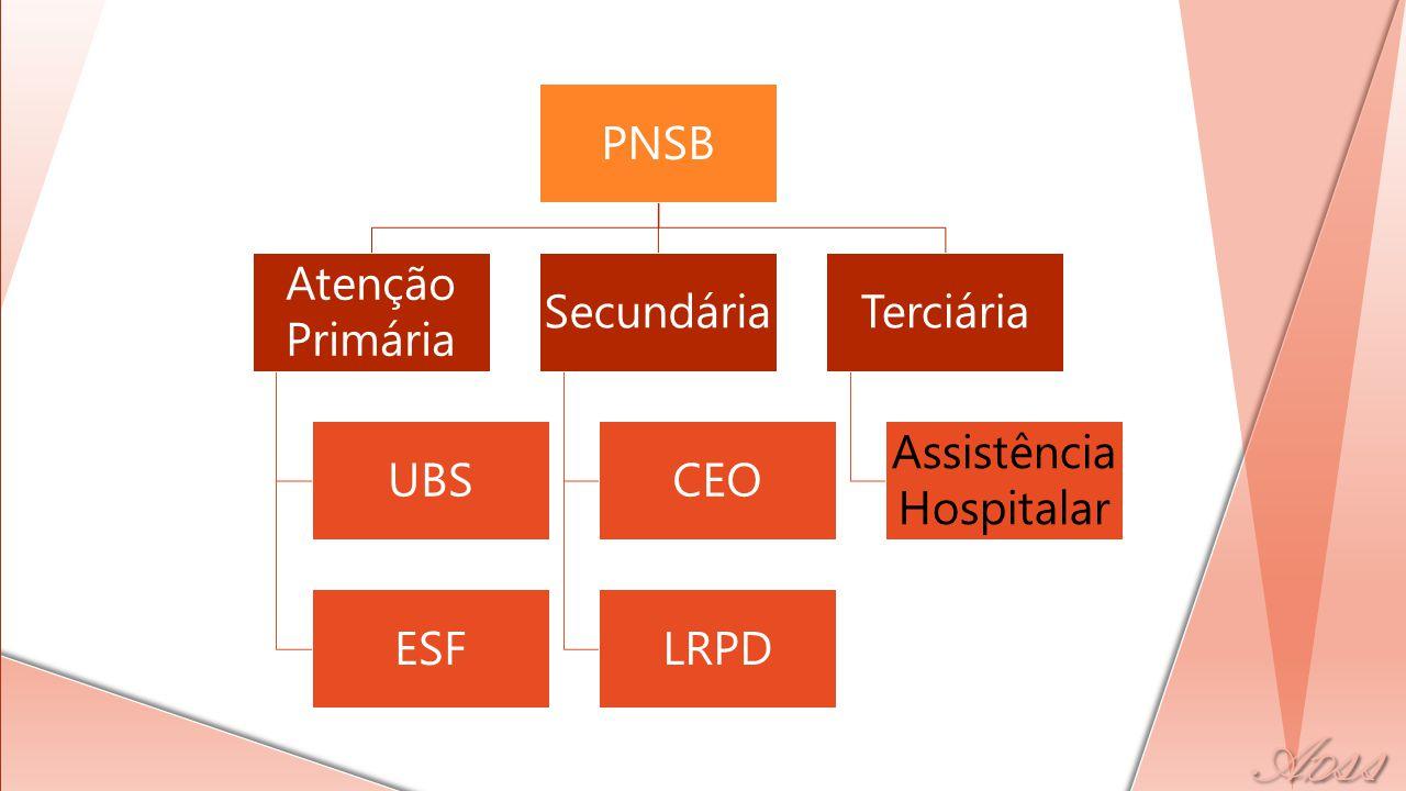 Assistência Hospitalar