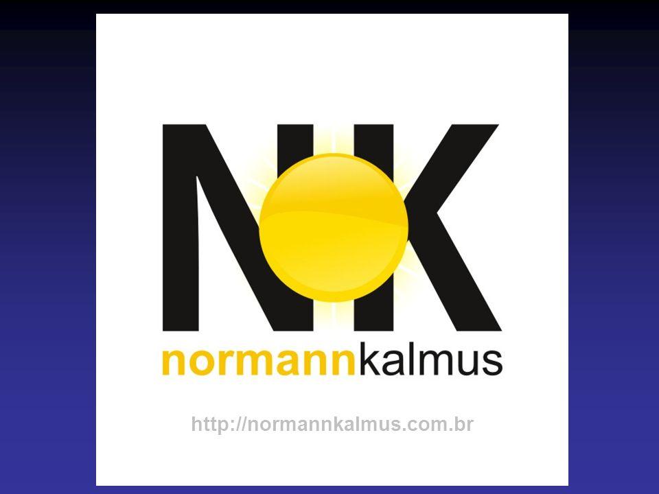 http://normannkalmus.com.br
