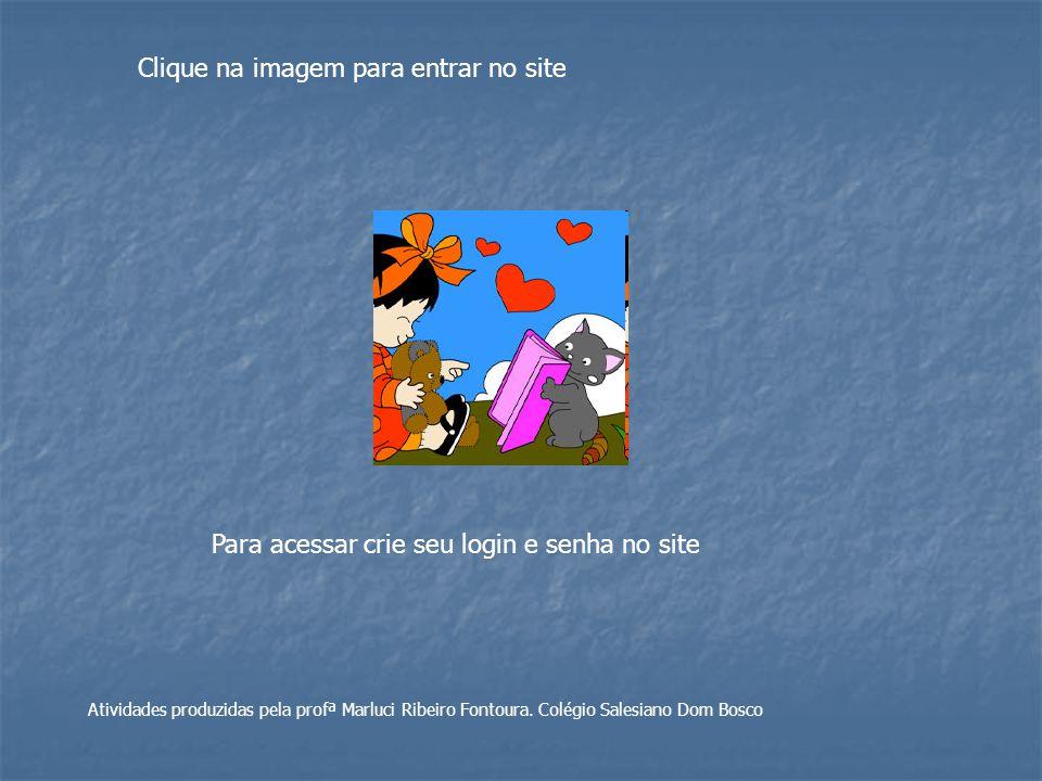 Clique na imagem para entrar no site