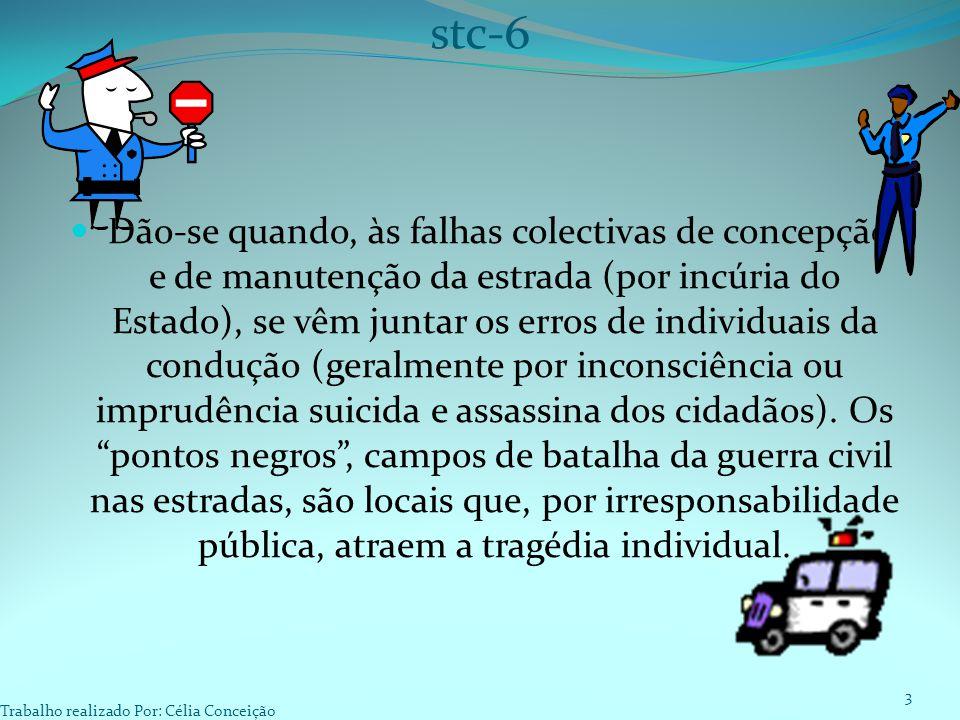 stc-6