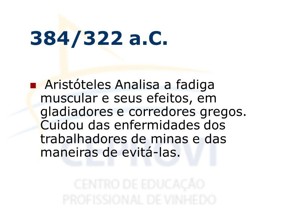 384/322 a.C.