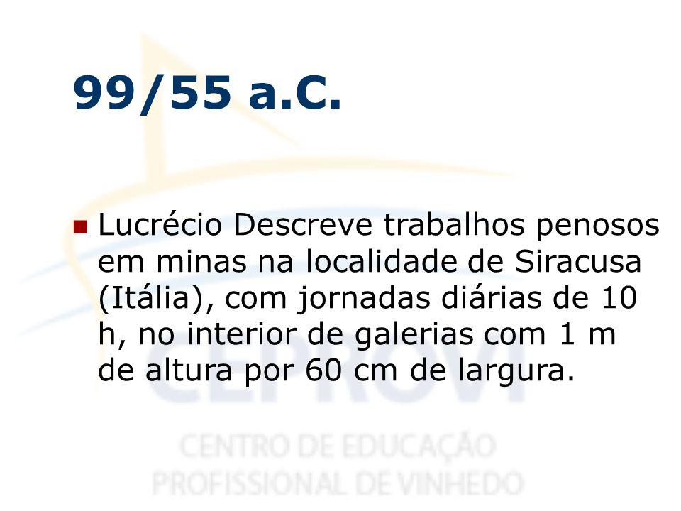 99/55 a.C.