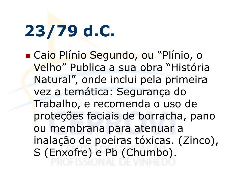 23/79 d.C.