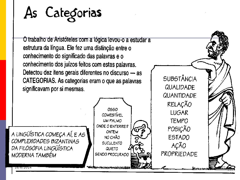 02/04/2017 www.nilson.pro.br