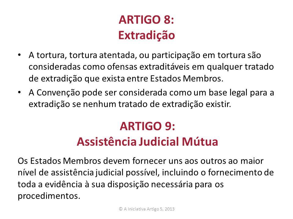 Assistência Judicial Mútua