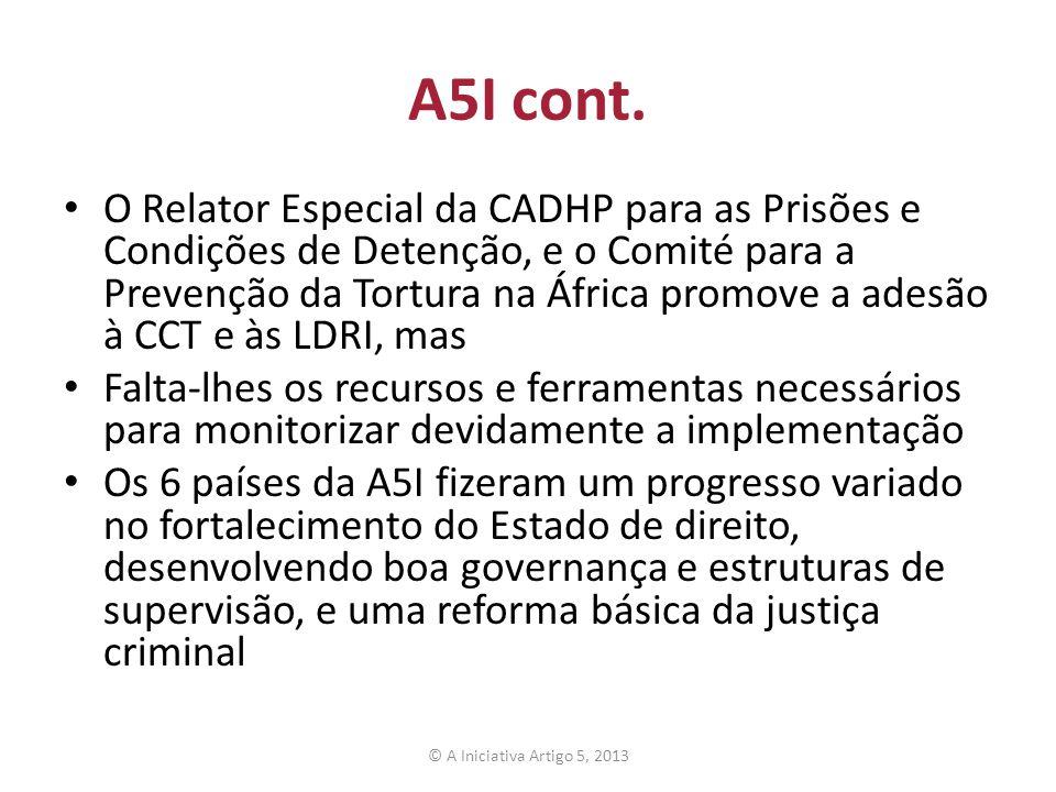 A5I cont.