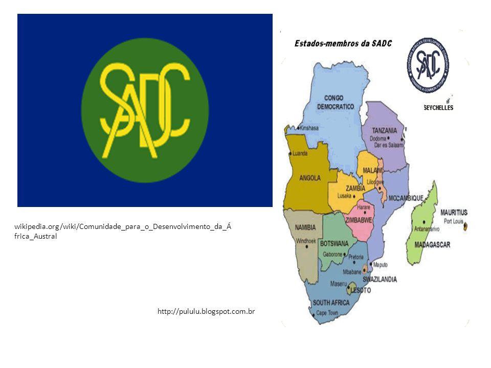 wikipedia.org/wiki/Comunidade_para_o_Desenvolvimento_da_África_Austral