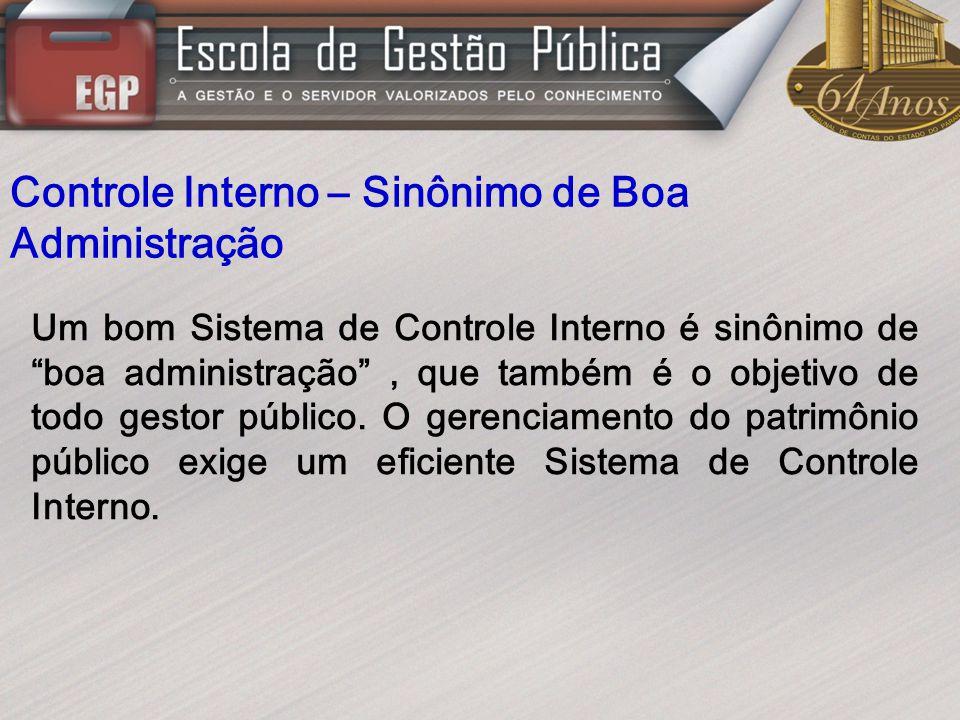 controle interno nos cons rcios intermunicipais ppt carregar
