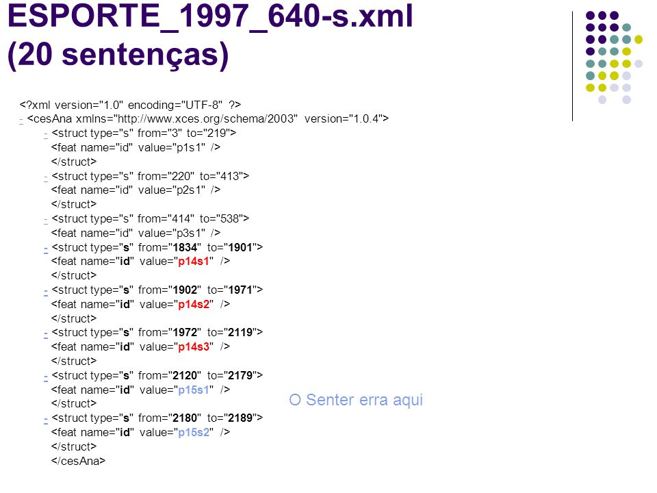 ESPORTE_1997_640-s.xml (20 sentenças)