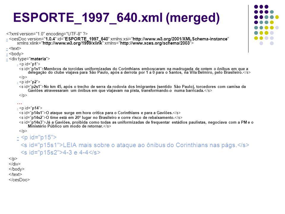 ESPORTE_1997_640.xml (merged)