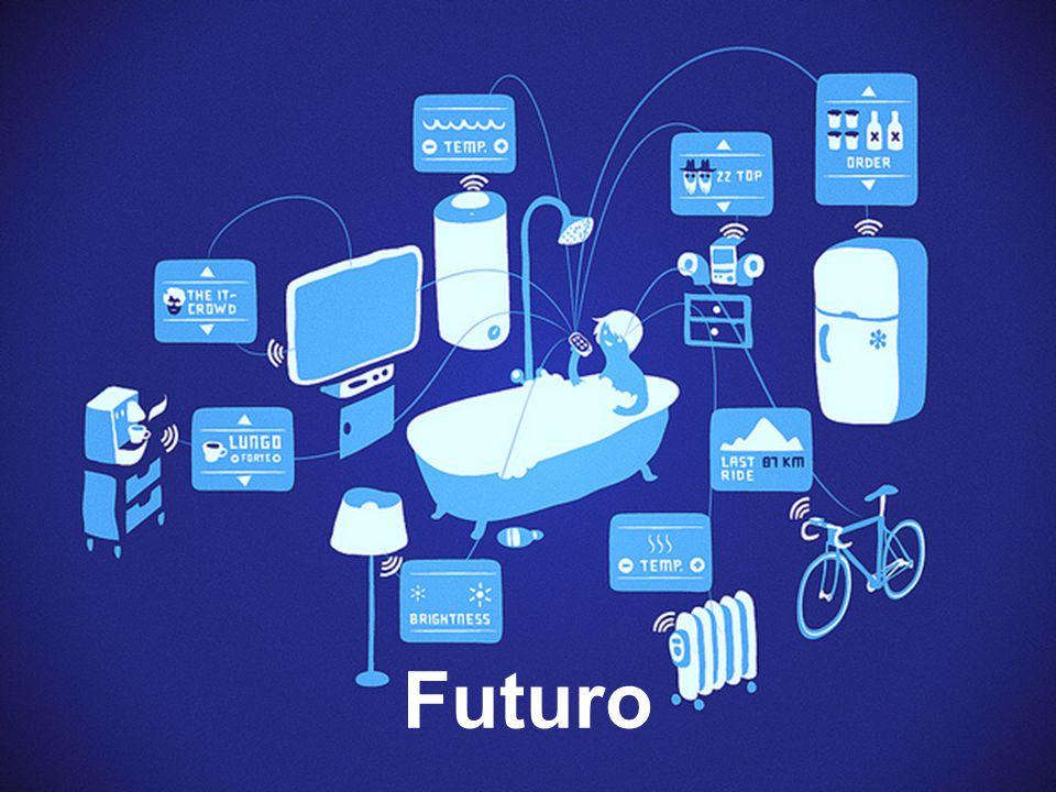 Reinaldo Futuro