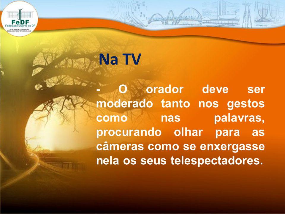 Na TV