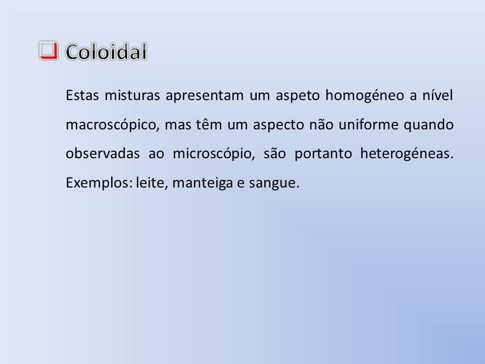 Coloidal