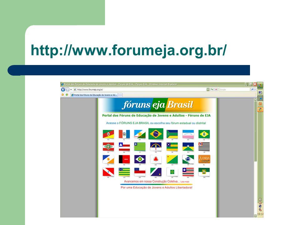 http://www.forumeja.org.br/