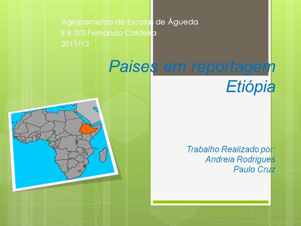 Agrupamento de Escolas de Águeda E B 2/3 Fernando Caldeira 2011/12