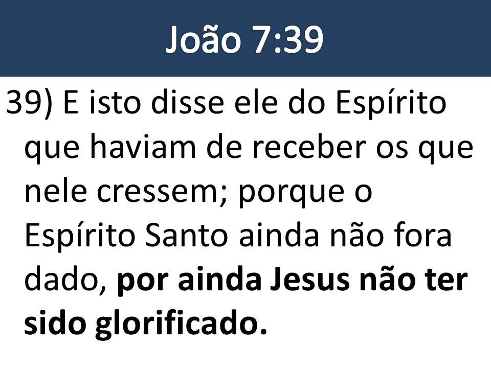 João 7:39