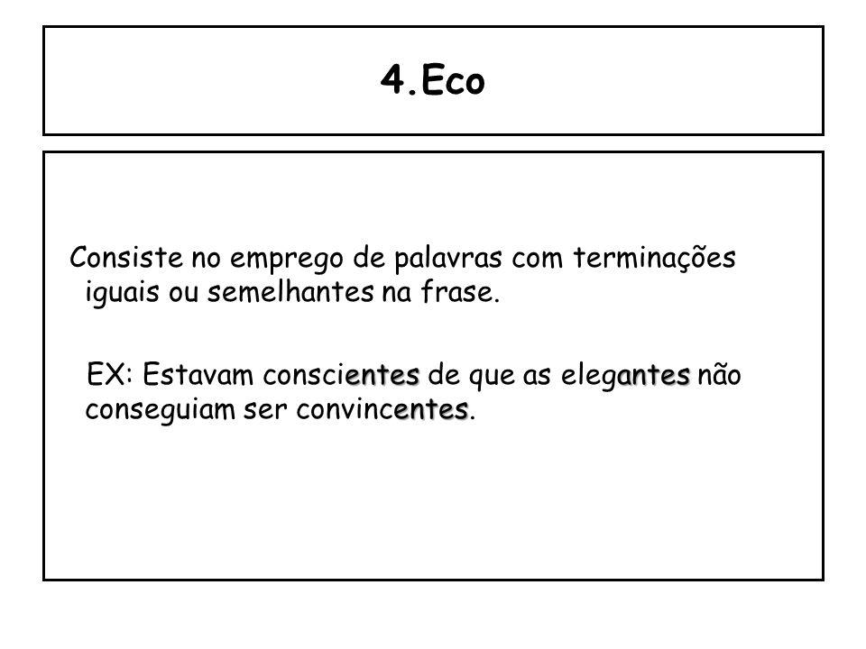 4.Eco