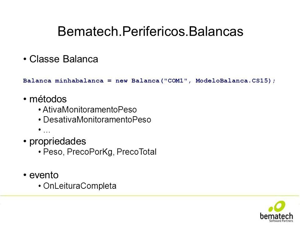 Bematech.Perifericos.Balancas