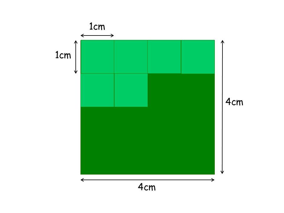 1cm 1cm 4cm 4cm