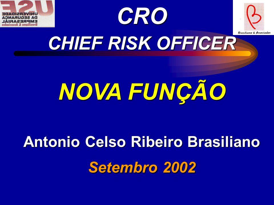 Antonio Celso Ribeiro Brasiliano