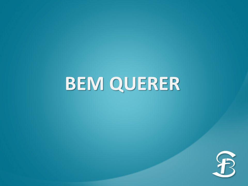 BEM QUERER