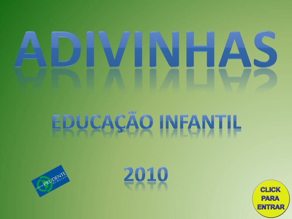Excepcional ADIVINHAS EDUCAÇÃO INFANTIL ppt video online carregar YR95