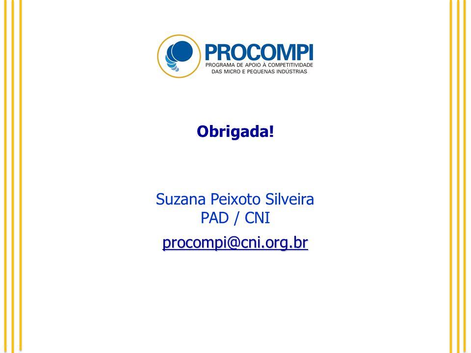 Suzana Peixoto Silveira