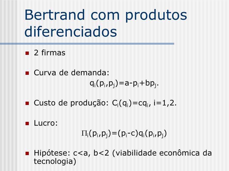 Bertrand com produtos diferenciados