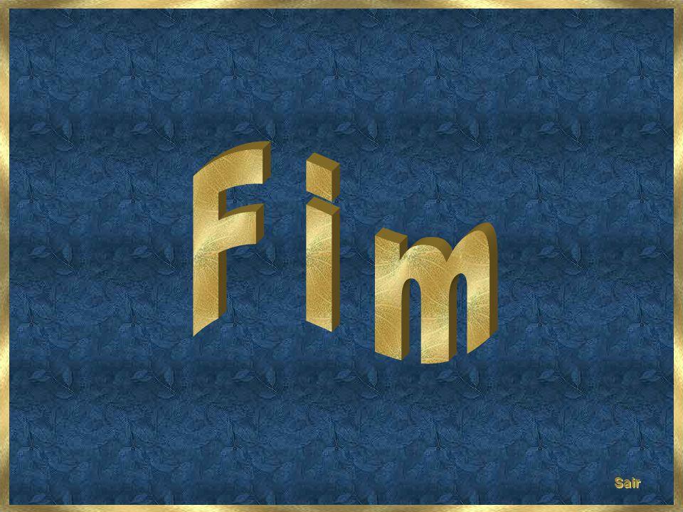 Fim Sair