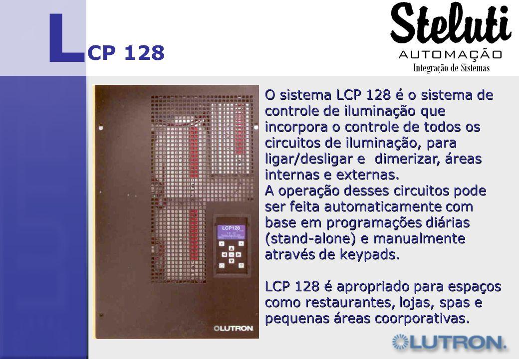 L CP 128.