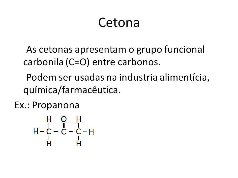 Cetona