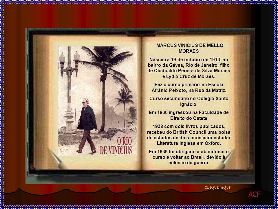 ACF MARCUS VINICIUS DE MELLO MORAES