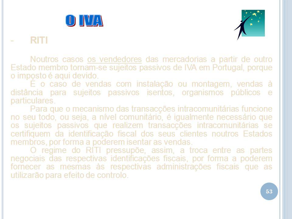 02-04-2017 O IVA. RITI.