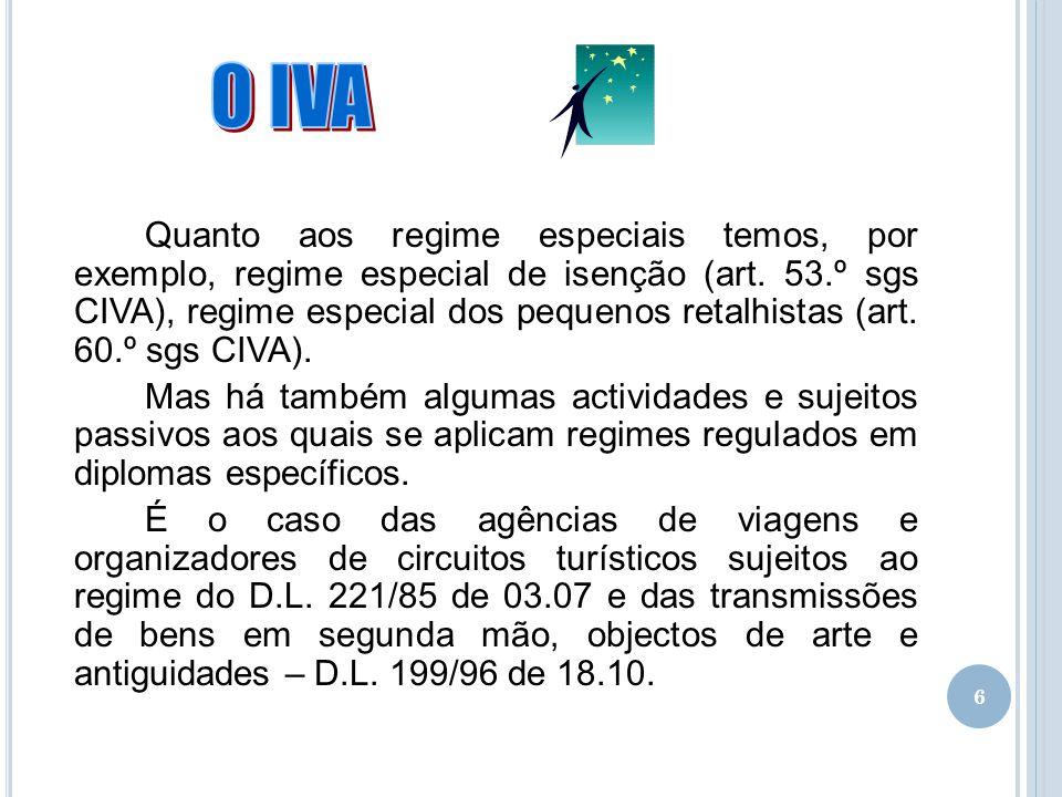 02-04-2017 O IVA.