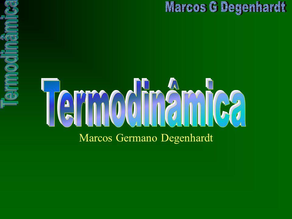 Marcos Germano Degenhardt
