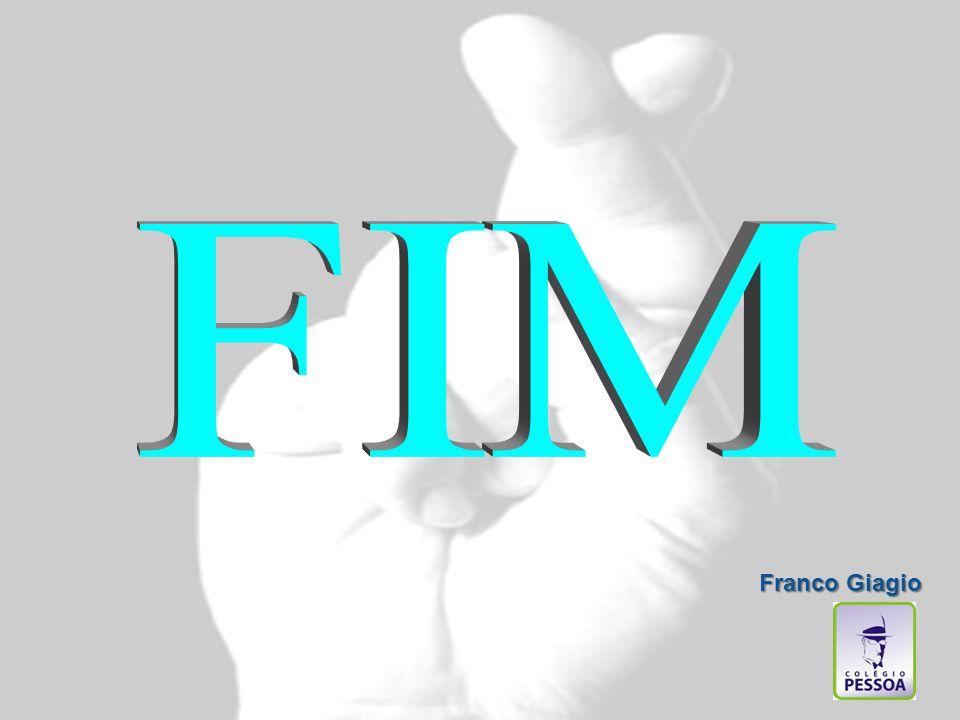 FIM Franco Giagio