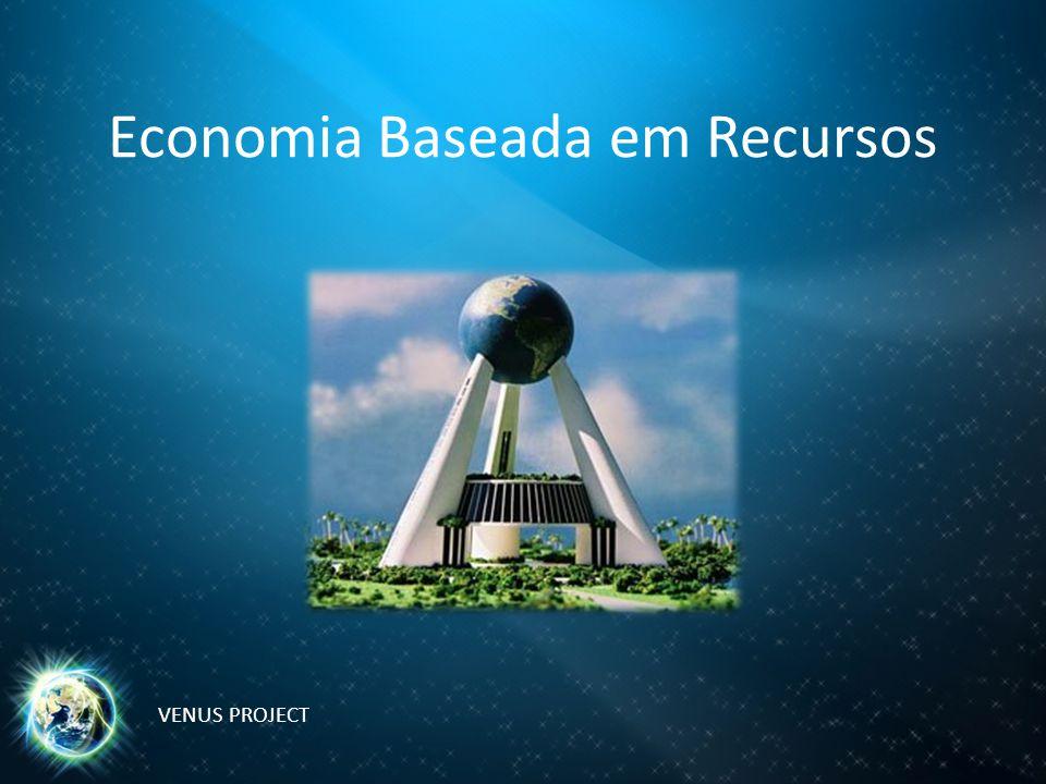 Economia Baseada em Recursos