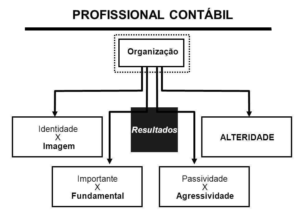 PROFISSIONAL CONTÁBIL