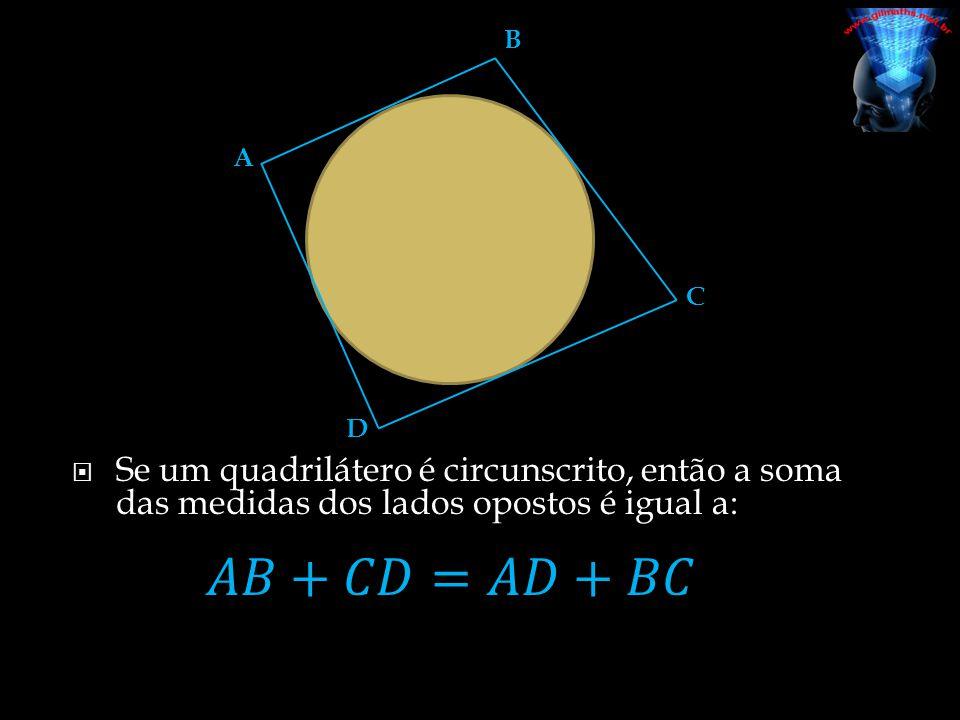 A B. C. D.
