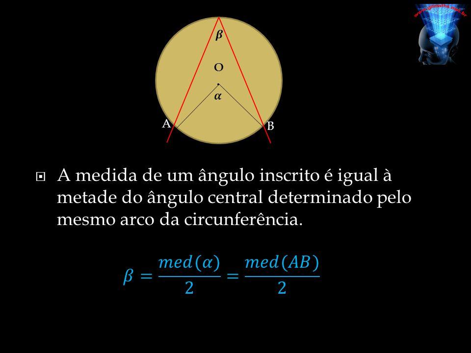 A B. 𝜷. O. .