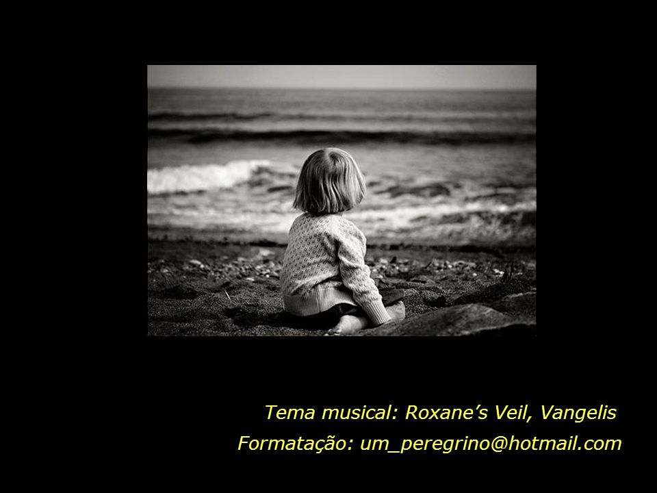 Tema musical: Roxane's Veil, Vangelis