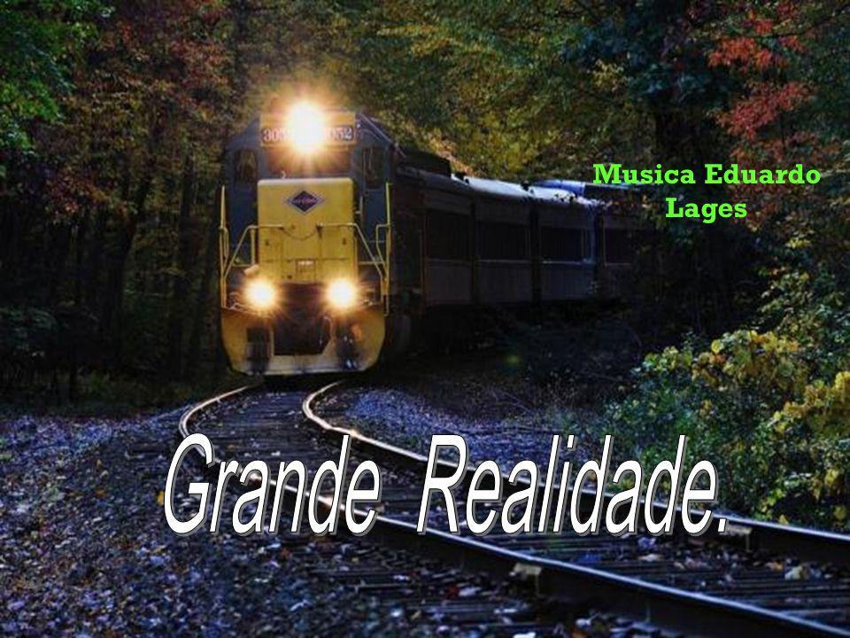 Musica Eduardo Lages Grande Realidade.