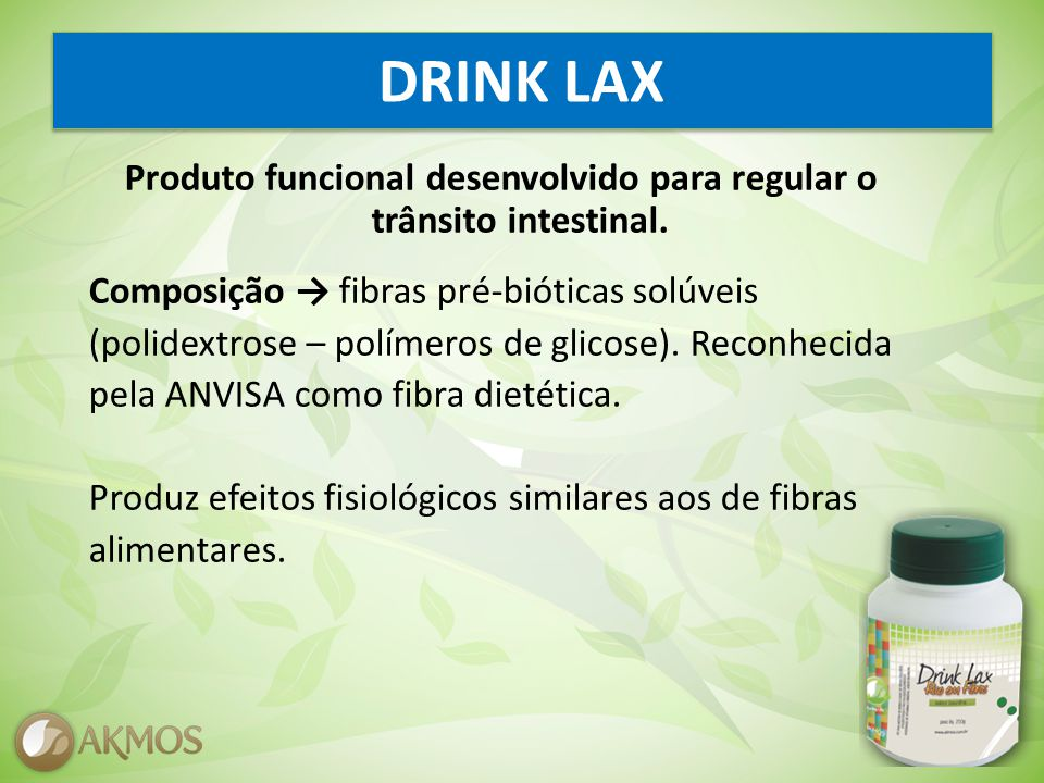 DRINK LAX