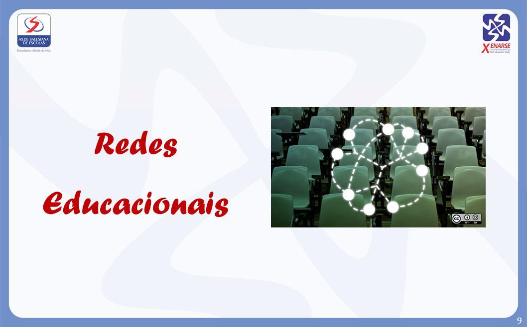 Redes Educacionais