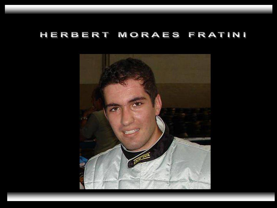 HERBERT MORAES FRATINI