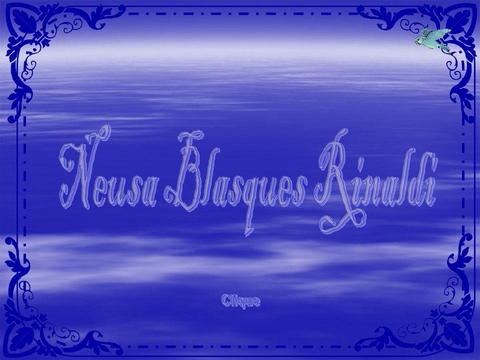 Neusa Blasques Rinaldi