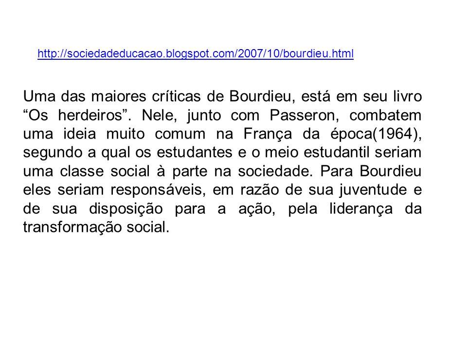 http://sociedadeducacao.blogspot.com/2007/10/bourdieu.html